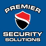 Premier Security Solutions