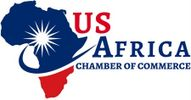 US Africa Chamber of Commerce