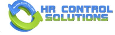 HR Control Solutions
