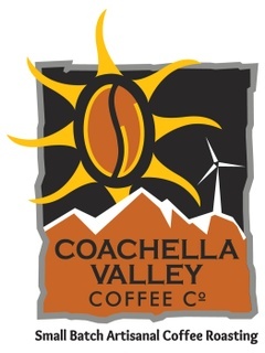 Coachella Valley Coffee