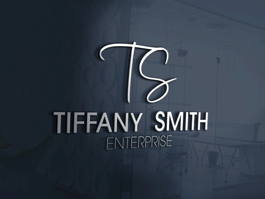 iamtiffanysmith
