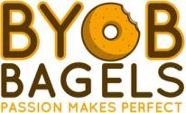 BYOB BAGELS - THE BEST BAGEL BUSINESS CONSULTANTS WORLDWIDE