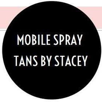 Mobile Tans by Stacey