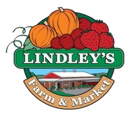 Lindley's Farm and Market