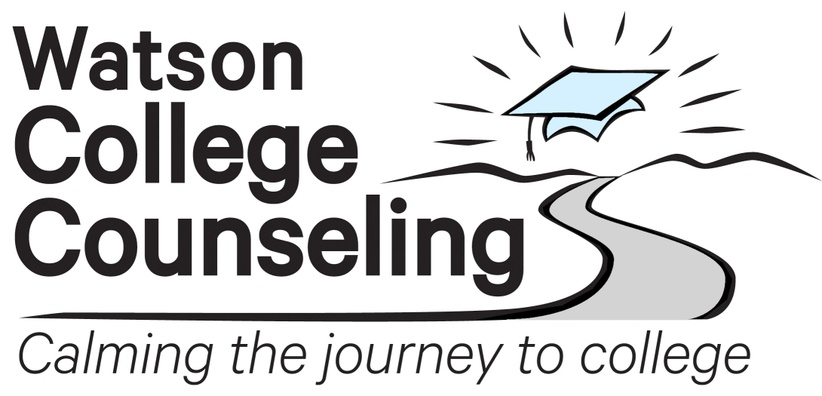 Watson College Counseling