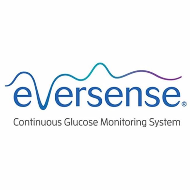 Eversense Continuous Glucose Monitor Insertion and Removal at Foothills Integrated Health Littleton, CO