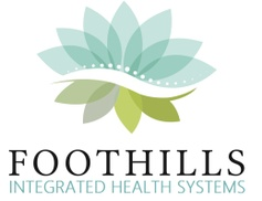 Foothills Integrated Health