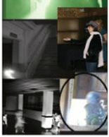 Haunted items from the most haunted places in the united states. Ghost hunting photos with ghosts.
