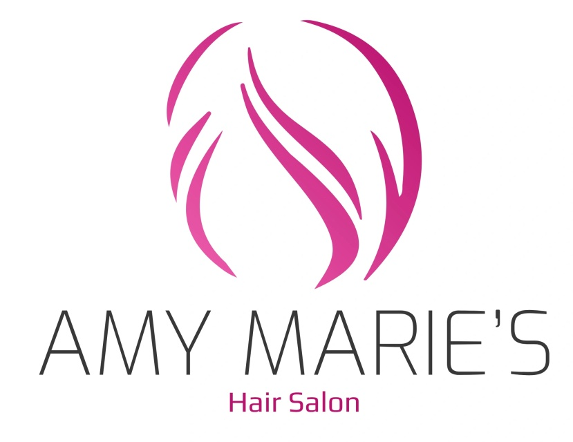 Amy Marie's Hair Salon at Bellezza Room