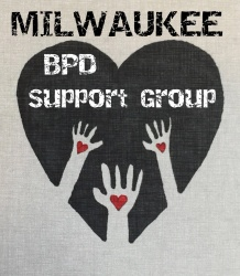 Borderline Personality Disorder Support Group