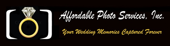Affordable Photo Services, Inc.