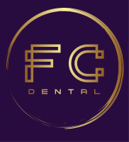 Fern Cottage Dental