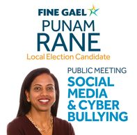Public Event Social Media  Cyber Bullying Carlton Hotel