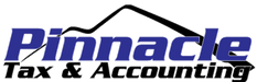 Pinnacle Tax and Accounting