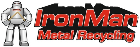 Ironman Metal Recycling