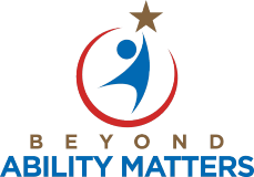 Beyond Ability Matters