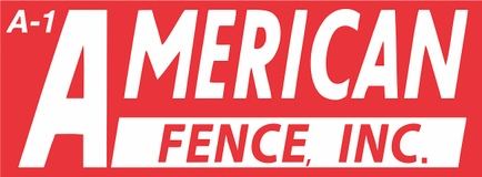 A1 American Fence, Inc.