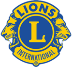 Kingsville Noon Lions Club