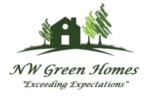 NW Green Homes