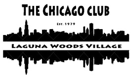 The Chicago Club of Laguna Woods Village