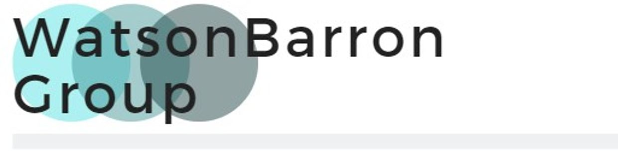 WatsonBarron Group Recruiter