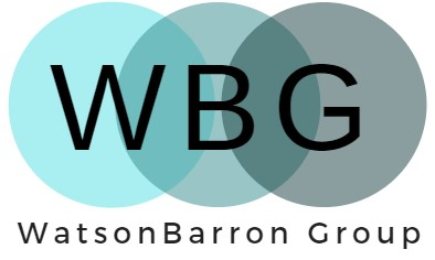 WatsonBarron Group