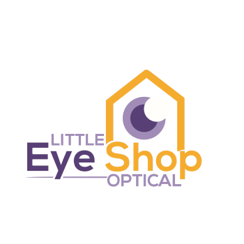 Little eye shop optical