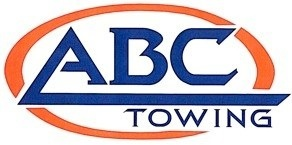 ABC Towing
