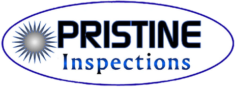 Pristine Inspections