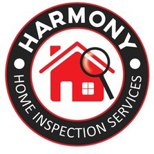 HARMONY HOME INSPECTION SERVICES