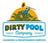 The Dirty Pool Company
