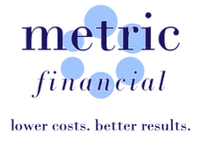 Metric Financial