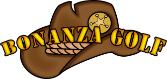 Bonanza Golf & Gifts