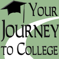 YOUR JOURNEY TO COLLEGE