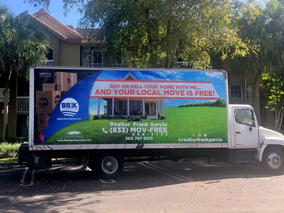 moving truck miami moving company hialeah moving company hialeah movers miami movers residential