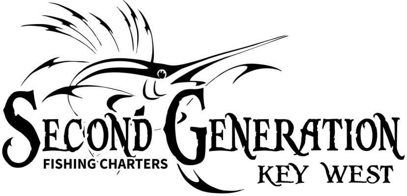 Second Generation Fishing Charters