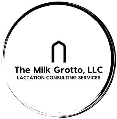 The Milk Grotto, LLC