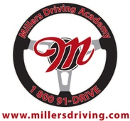 Millers Driving Academy