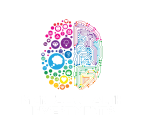 Mental Wealth Investments
