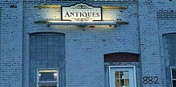 Court Street Antiques