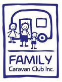 The Family Caravan Club