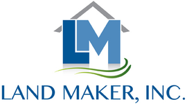 Land Maker, Inc.