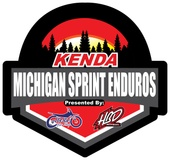 Michigan Sprint Enduros