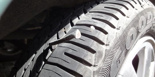 Baltimore Tire Service, Flat tire, Flat Tire Repair, Emergency Tire Service, Fast, 24hr