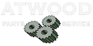 AtwoodParts