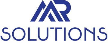 M & R Solutions