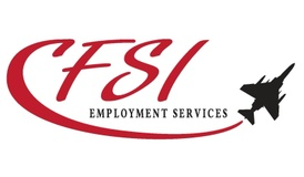 C.F.S.I. Employment Services