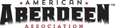 "American Aberdeen Cattle Association Logo Wolf Ridge Ranch, LLC: Home of Diamond WR Cattle Company, Reagan, TX. Farm & Breeder of 100% Registered & Percentage Miniature Cows, Calves, Heifers, Steers, American Aberdeen Cattle, Mini Hereford, Black, Red, Baldies, Adorable ""Mini"" Moderator, Miniature Cows, Calves, Bulls, Hereford, Mini Jersey, Mini Angus, Cattle for Sale, Black, Red, Baldy. Photo Gifts, Coasters, Canvas Prints, Puzzles, Pillows, Mouse Pads with adorable dogs, cows, horses, goats and farm animals."