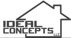Ideal Concepts LLC