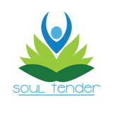 Soul Tender Wellness